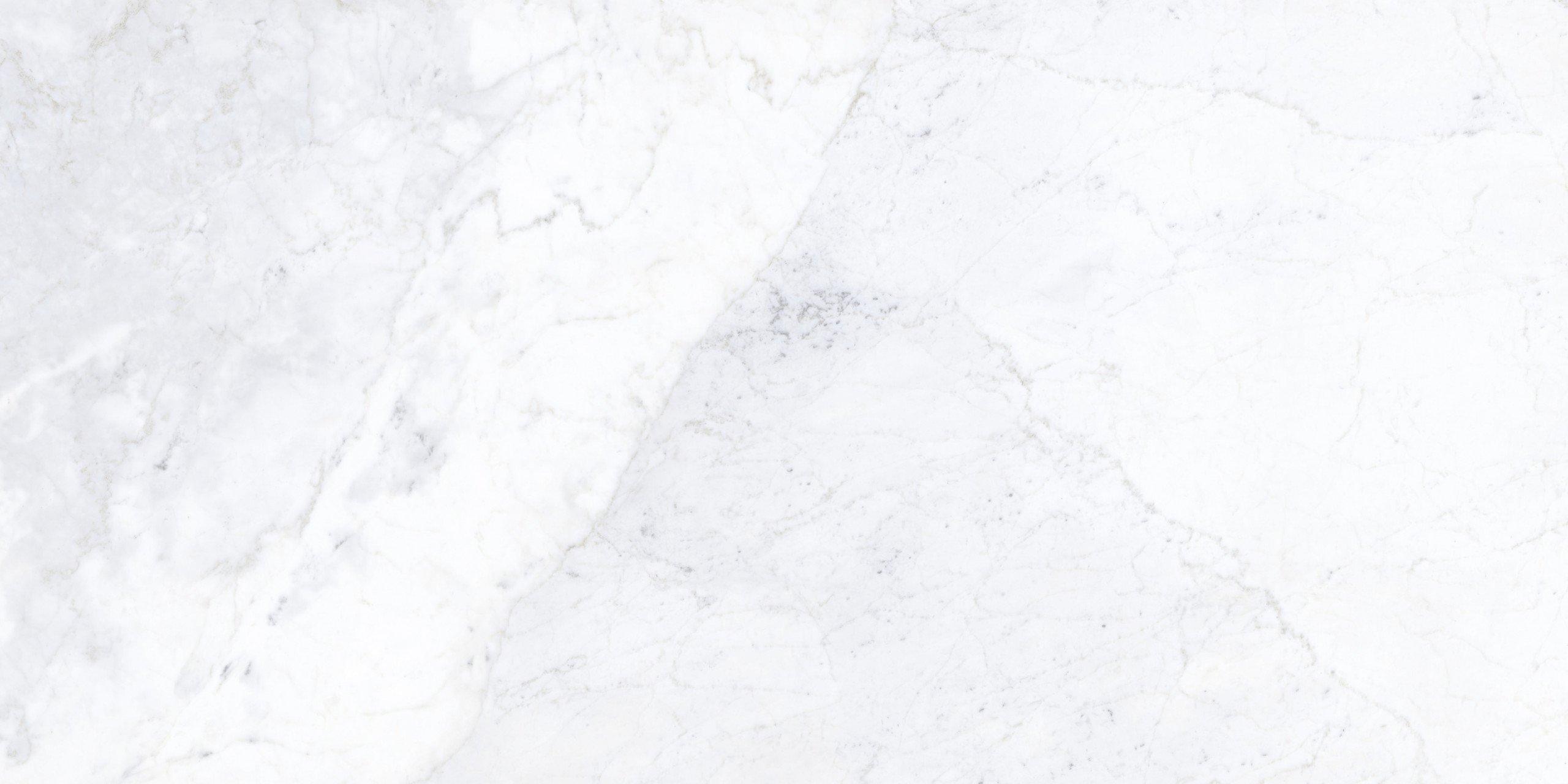 Silene Marmi Statuario Delicato