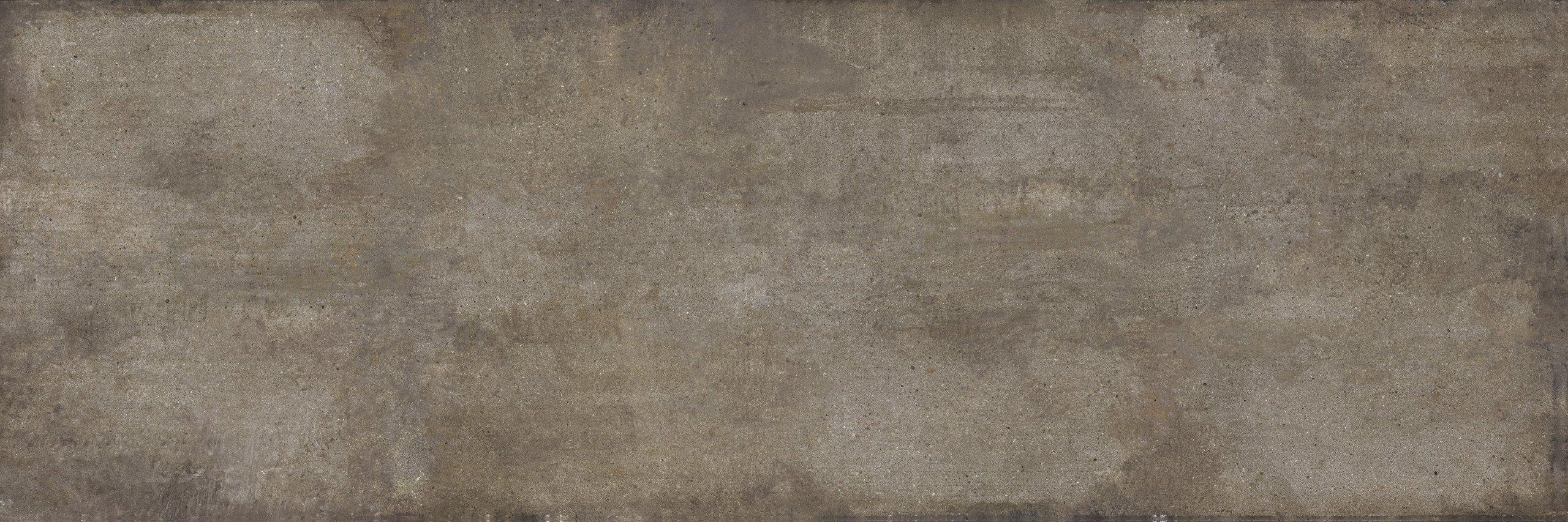 Silene Stone Dove