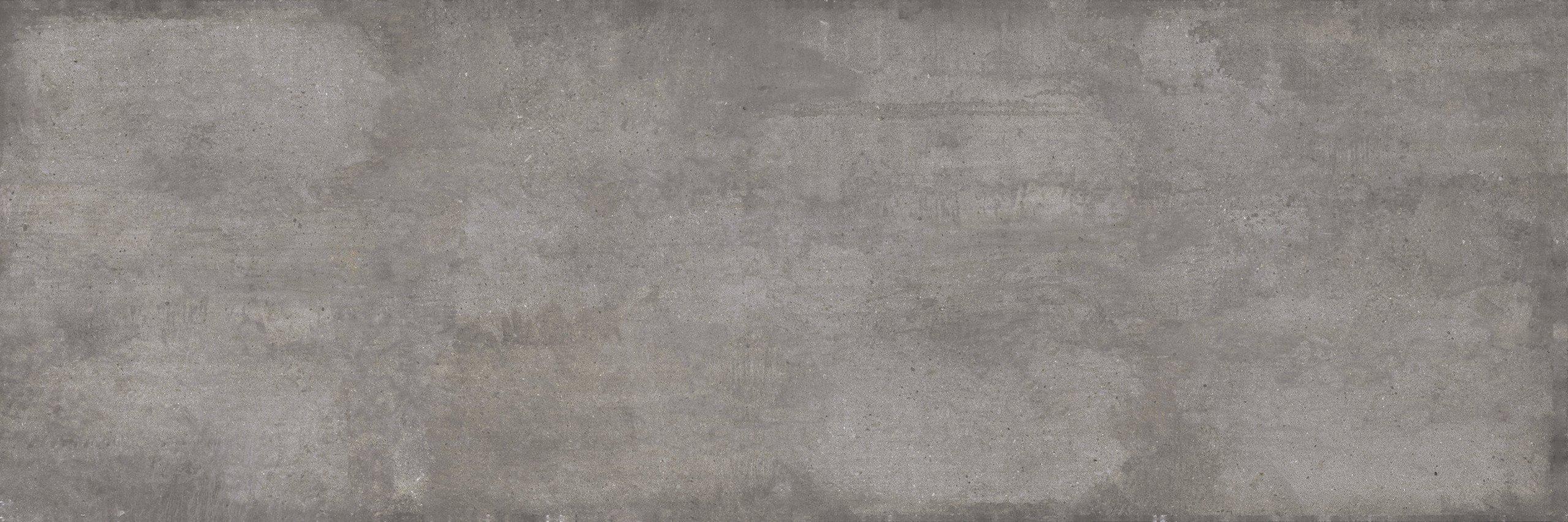 Silene Stone Grey