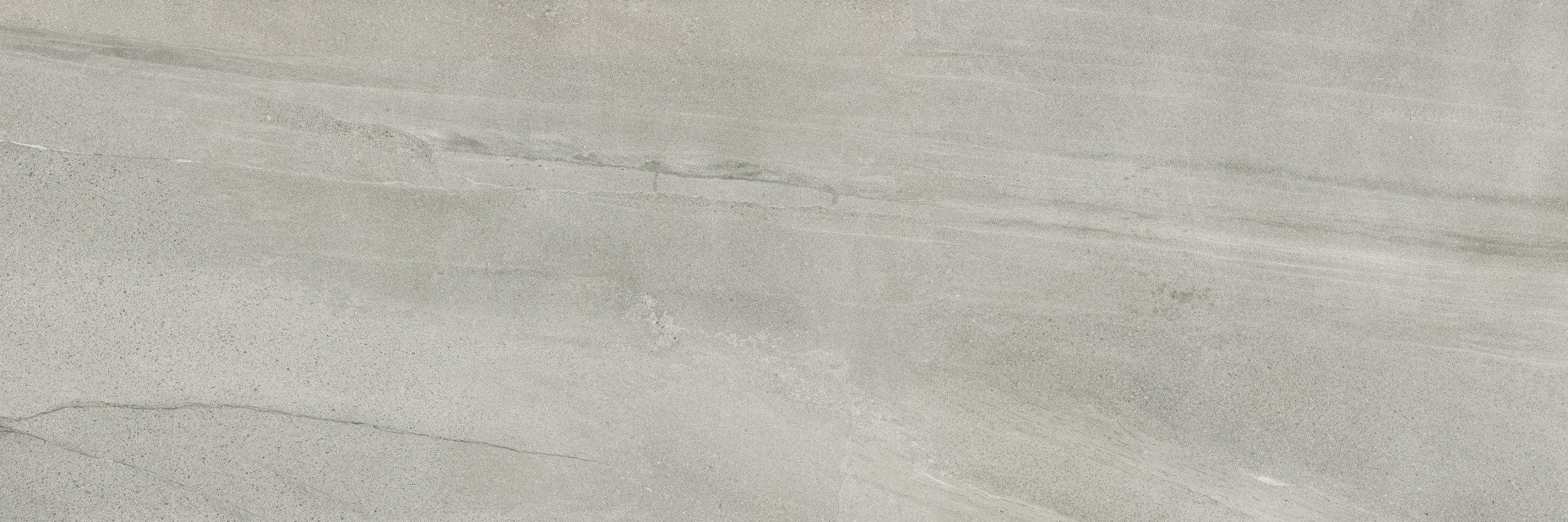 Silene Vulcano Grey