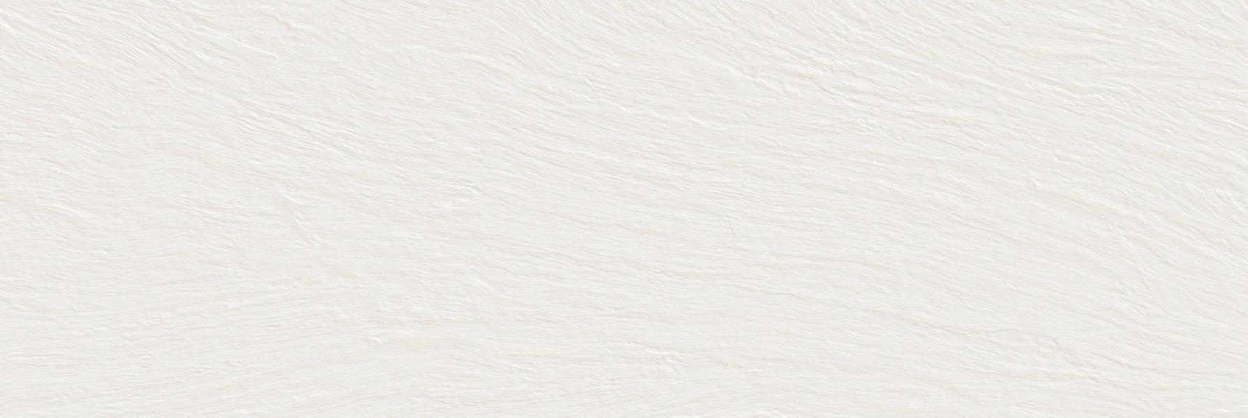 Laminam Ardesia Bianco a Spacco