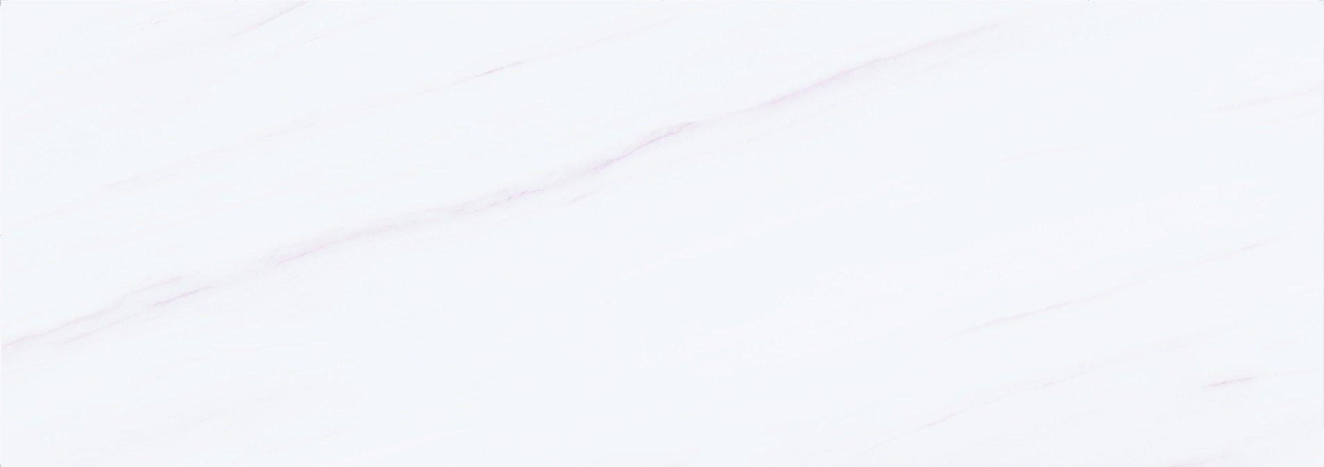Laminam Bianco Lasa