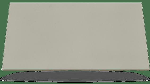 Silestone Cincel Grey