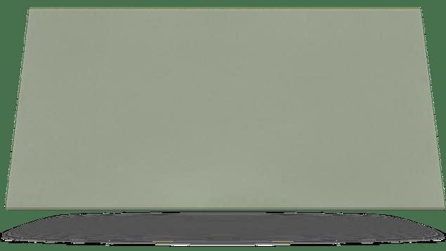 Silestone Pasidonia Green