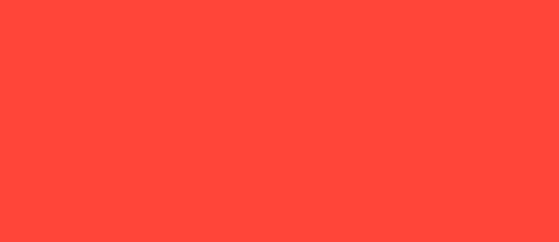 Idylium Cardinalis